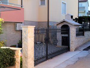Apartamenty Sandra-3461