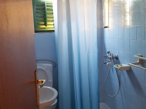 Apartamenty  Pero -3474