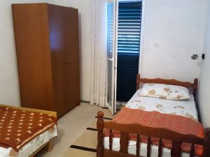 Apartamenty  Pero -3478