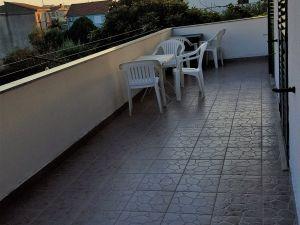 Apartamenty  Pero -3479