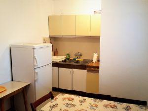 Apartamenty  Pero -3483