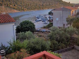 Apartamenty  Pero -3484