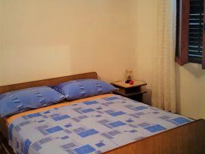 Apartamenty  Pero -3487
