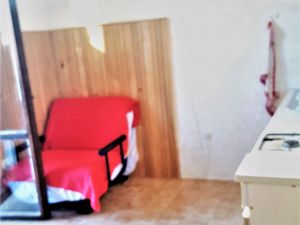Apartamenty  Pero -3505