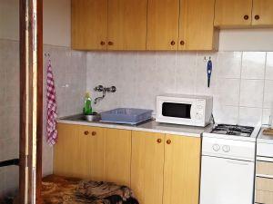Apartamenty  Pero -3508
