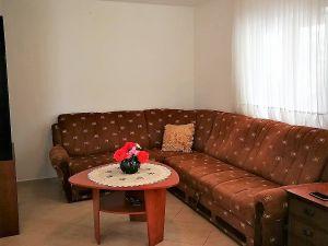 Apartament   IVA II-3517