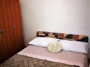 Apartament   IVA II-3519