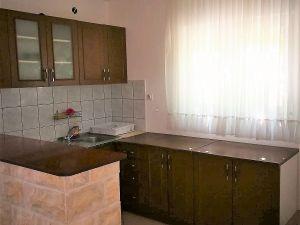 Apartament   IVA II-3522
