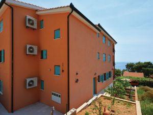 Villa Mare Mare-3526