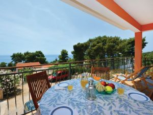 Villa Mare Mare-3528