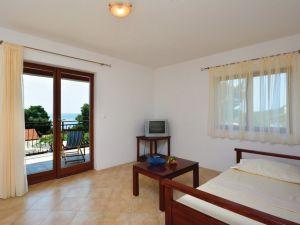 Villa Mare Mare-3529