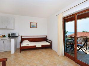 Villa Mare Mare-3530