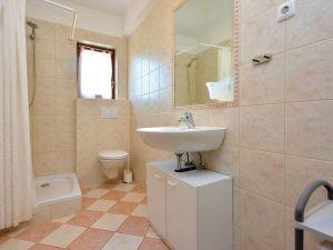 Villa Mare Mare-3532
