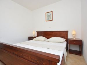 Villa Mare Mare-3533