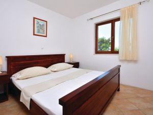 Villa Mare Mare-3534