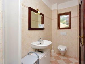 Villa Mare Mare-3537