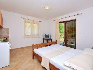 Villa Mare Mare-3539