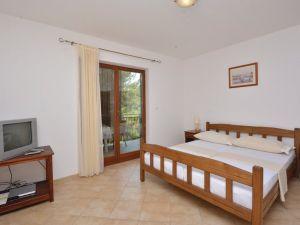 Villa Mare Mare-3541