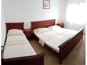 Villa Mare Mare-3542