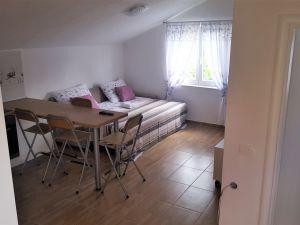 Apartament Lucjia 3-3547