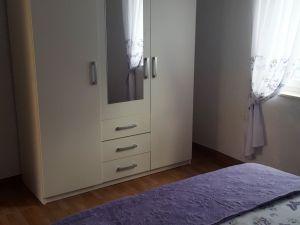 Apartament Lucjia 3-3550