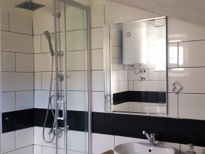 Apartament Lucjia 3-3551