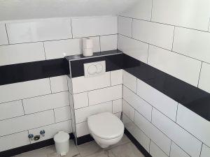 Apartament Lucjia 3-3552