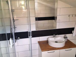 Apartament Lucjia 3-3553