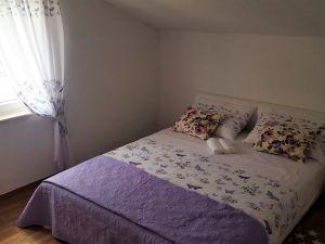 Apartament Lucjia 3-3554