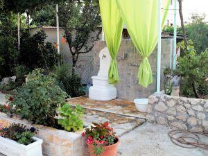 Apartament Lucjia 3-3555