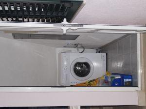 Apartament Lucjia 3-3557