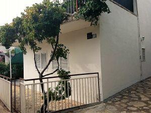Apartamenty Nada 1-3558
