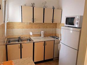 Apartamenty Nada 1-3560