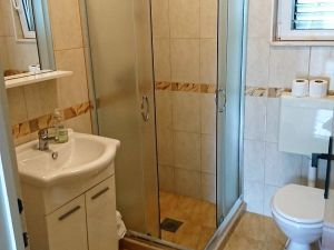 Apartamenty Nada 1-3561