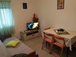Apartamenty Nada 1-3562