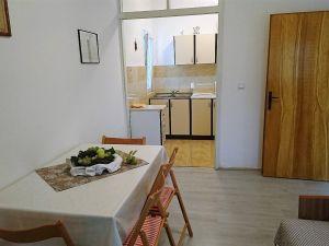 Apartamenty Nada 1-3563