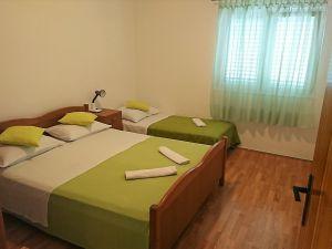 Apartamenty Nada 1-3564