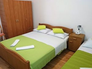 Apartamenty Nada 1-3565