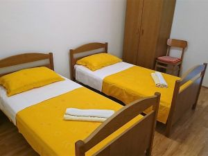 Apartamenty Nada 1-3566