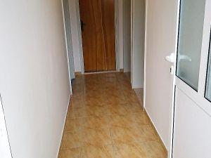 Apartamenty Nada 1-3568