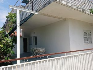 Apartamenty Nada 1-3569