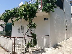 Apartamenty Nada 1-3572