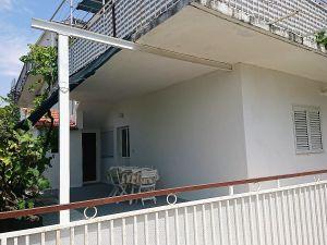 Zdjęcie dla Apartament Nada 2