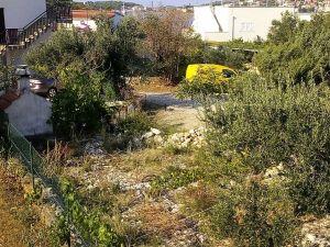 Apartament Lucjia 3-3586