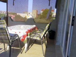 Apartament Lucjia 3-3588