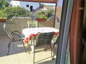 Apartament Lucjia 3-3589