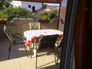 Apartament Lucjia 3-3590