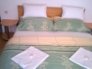 Apartamenty Ruza-3594