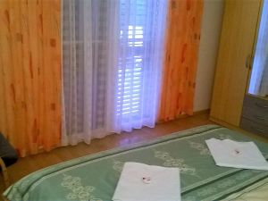 Apartamenty Ruza-3602