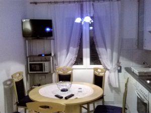 Apartamenty Ruza-3609